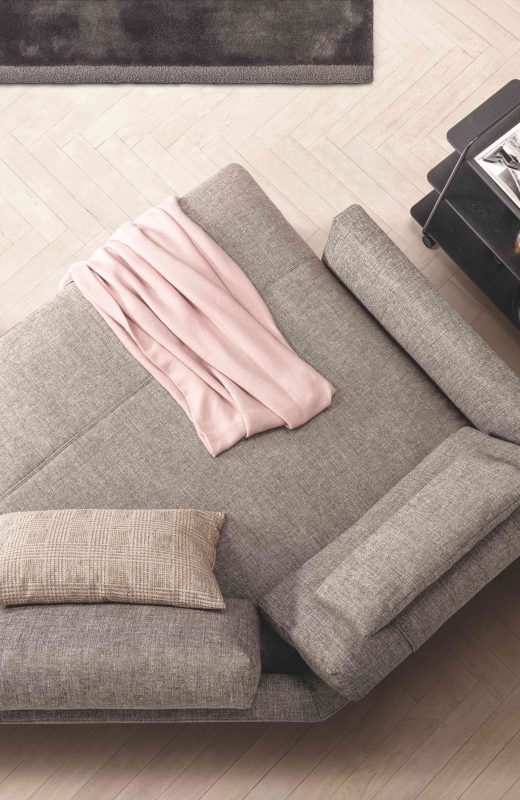 Why investing in Furniture is a must