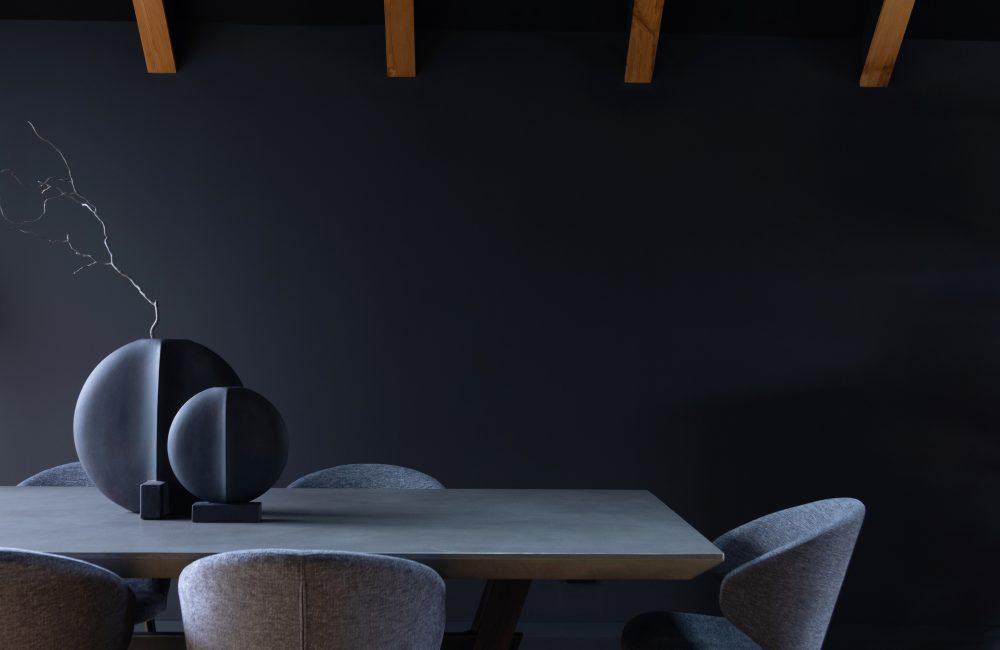 Interior Design with passion